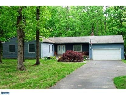465 CLEARFIELD AVE Franklinville, NJ MLS# 6400169