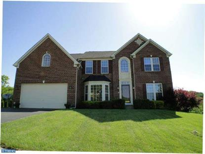 5320 COUNTRYSIDE DR Kinzers, PA MLS# 6400436