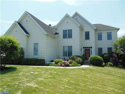 413 PRESCOTT DR Chester Springs, PA MLS# 6400766