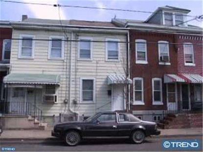 66 JERSEY ST Trenton, NJ MLS# 6401083