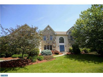 1680 SPRINGHOUSE LN Chester Springs, PA MLS# 6401341