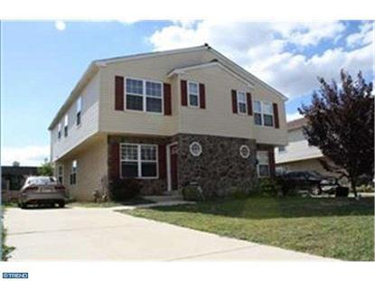 1316 SCOTT AVE Sharon Hill, PA MLS# 6401359