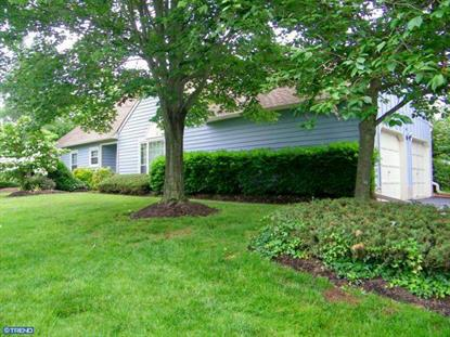 120 ORCHARD CT Blue Bell, PA MLS# 6401439