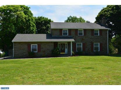 509 5TH ST Oxford, PA MLS# 6401450