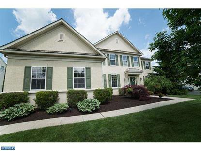 314 CREEK CROSSING LN Chester Springs, PA MLS# 6401531