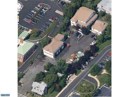 657 RED LION RD Huntingdon Valley, PA MLS# 6401541