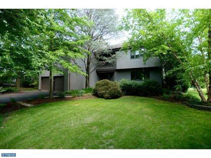 16 INDIAN RUN RD Princeton Junction, NJ MLS# 6402005
