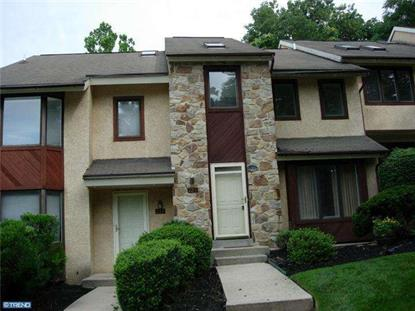 220 NORTHBROOK DR Media, PA MLS# 6402169