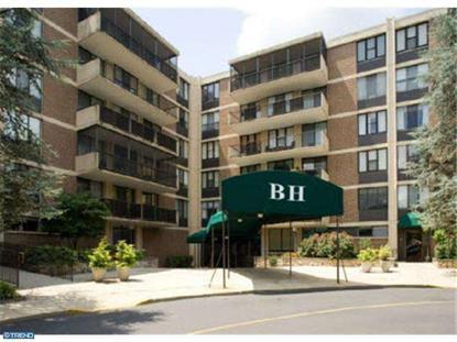 8302 OLD YORK RD #A11 Elkins Park, PA MLS# 6402387