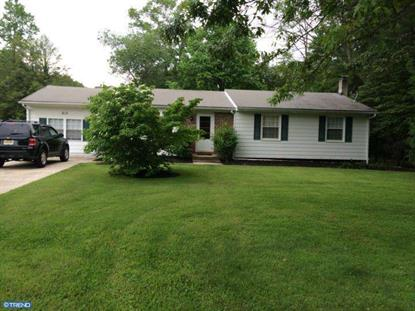 615 GEORGE ST Franklinville, NJ MLS# 6402986
