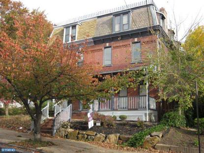 1121 W 8TH ST Wilmington, DE MLS# 6402992