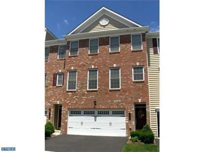 110 MARY AMBLER WAY Ambler, PA MLS# 6403986