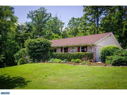 301 N RED SCHOOL RD Morgantown, PA MLS# 6404028