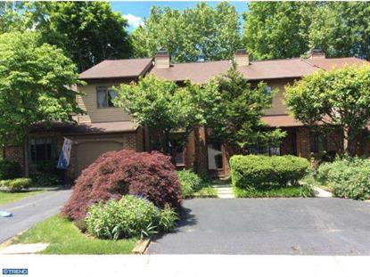 502 HANOVER CT Chesterbrook, PA MLS# 6404038