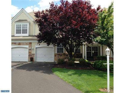 831 BRECKINRIDGE CT New Hope, PA MLS# 6404056