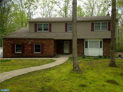106 SHADOW LAKE DR Shamong, NJ MLS# 6404328