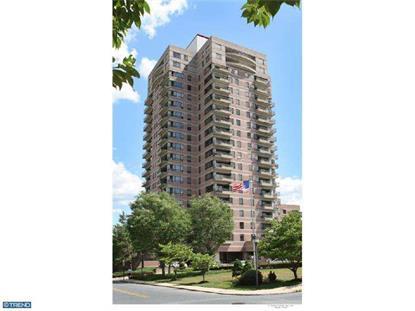 1100 LOVERING AVE #1008 Wilmington, DE MLS# 6404529
