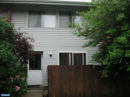 6 MALLOW PL Wilmington, DE MLS# 6404594