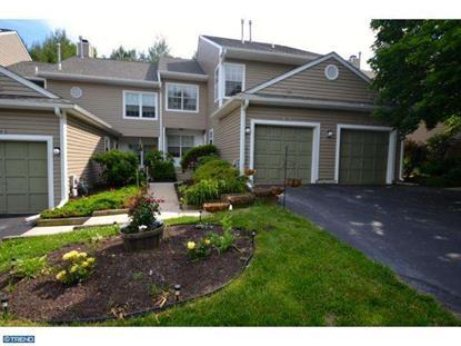 279 STANTON CT Glen Mills, PA MLS# 6404888