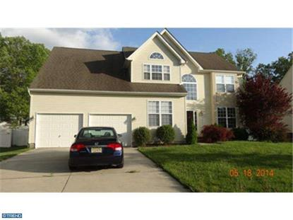1116 MONET CT Williamstown, NJ MLS# 6405038