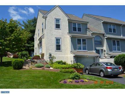 131 KNOLLWOOD CT Aston, PA MLS# 6405280