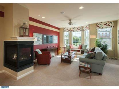 BLDWN4 CARILLON HILL LANE Sellersville, PA MLS# 6405346