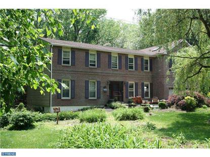 1896 BEECHWOOD DR Wilmington, DE MLS# 6405360