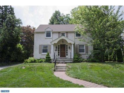 514 CAMBRIDGE RD Bala Cynwyd, PA MLS# 6405498