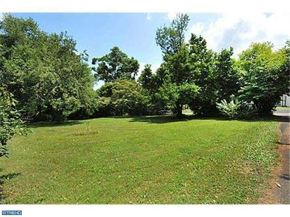 3404 PAPER MILL RD Huntingdon Valley, PA MLS# 6405568