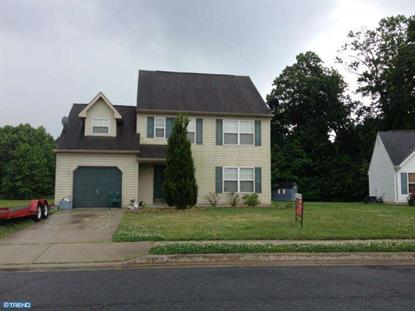 310 W WIND DR Dover, DE 19901 MLS# 6405608