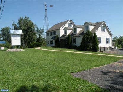 8335 EASTON RD Ottsville, PA MLS# 6405728