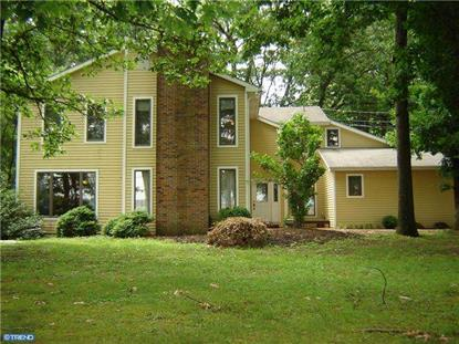 692 WOODLANE RD Westampton, NJ MLS# 6405942