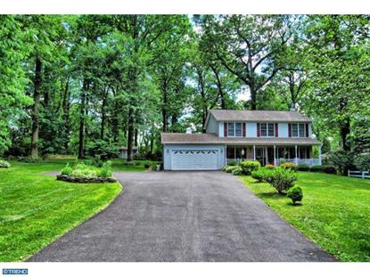 3342 CRAIG Y NOS AVE Dresher, PA MLS# 6406093