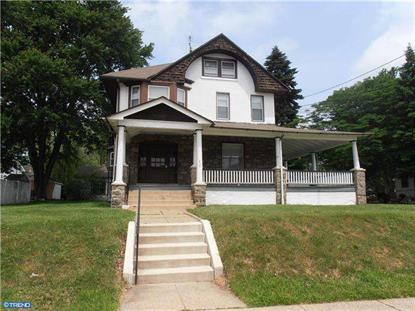 835 11TH AVE Prospect Park, PA MLS# 6406258