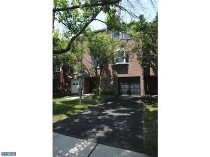 333 E PEARL ST #11 Burlington, NJ MLS# 6406463