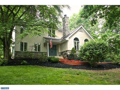 320 BEECHTREE DR Broomall, PA MLS# 6406492