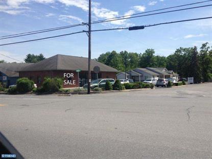 411 DOGWOOD ROAD Stroudsburg, PA MLS# 6406685