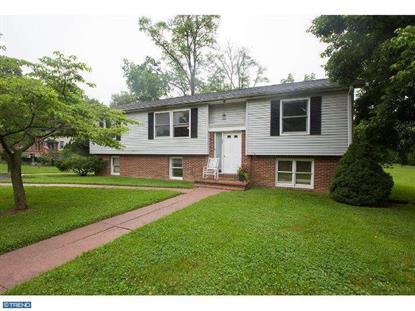 2835 MEYER AVE Glenside, PA MLS# 6406766