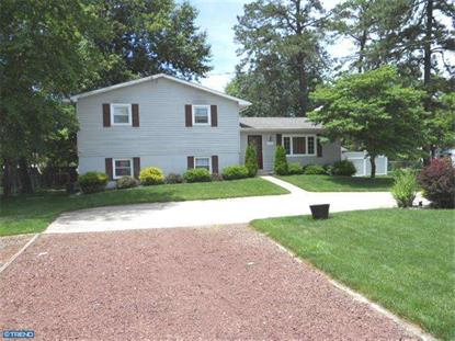 206 SHOSHONI TRL Browns Mills, NJ MLS# 6406987