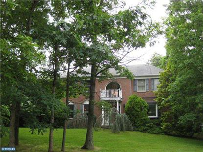 1701 ROCKCREST CT Williamstown, NJ MLS# 6407037