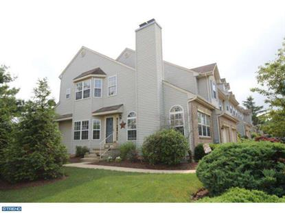 211 DEERFIELD CT New Hope, PA MLS# 6407365