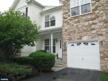 189 FRINGETREE DR West Chester, PA MLS# 6407471