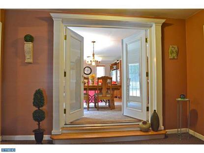 1135 UPPER STATE RD Chalfont, PA MLS# 6407877
