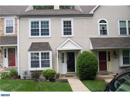 180 MEGAN CIR Aston, PA MLS# 6407900