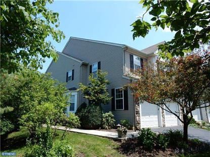 159 MOUNTAIN VIEW DR West Chester, PA MLS# 6408071