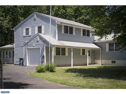 6987 HEADLEY CT Levittown, PA MLS# 6408359