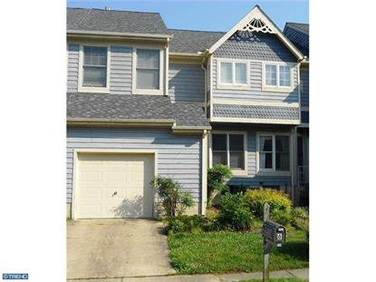 6 FAIRWAY CT Dover, DE MLS# 6409054