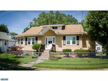 239 NORTHMONT AVE Mount Ephraim, NJ MLS# 6409088