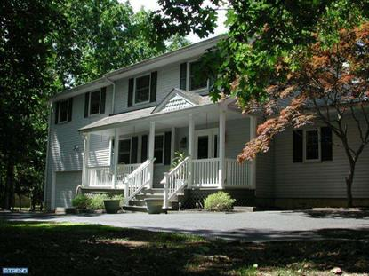 409 INDIAN MILLS RD Shamong, NJ MLS# 6409089