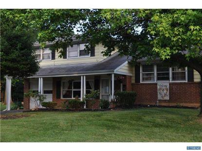 1130 BARDELL DR Wilmington, DE MLS# 6409334